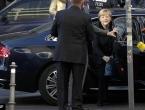 Angeli Merkel prijete sudom zbog izbjegličke krize