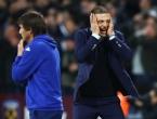 Bilić opet ruši velikane! West Ham izbacio Chelsea