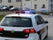 Policijsko izvješće za protekli tjedan (12.07. - 19.07.2021.)