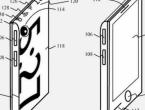 Telefoni će imati ekrane s obje strane kućišta