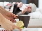 U Hrvatskoj od gripe umrlo 35 ljudi