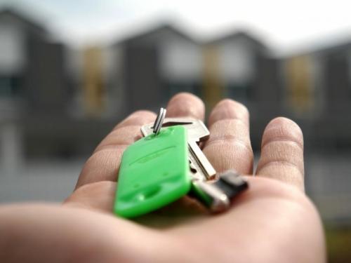 Prodaja stanova upola manja, ali cijene tek neznatno pale