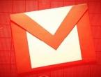 """""""Poništi slanje"""" – odlična nova funkcija Gmail-a"""