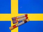 Okretanje priče: Šveđani su ipak u pravu?