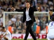 John Terry protiv Franka Lamparda u najskupljoj utakmici na svijetu