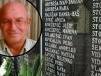 Sa suđenja za Uzdol: Sefer nije imao povjerenja u Buzu
