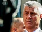 Kosovo ne popušta, nastavljaju carinski rat sa Srbijom i prozivaju EU