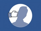 Facebook je postao opasnost za javno zdravlje!