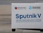 Europa počela razmatrati rusko cjepivo