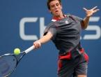 Džumhur trijumfirao u Moskvi i osvojio drugi ATP turnir u karijeri