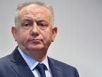 Čolak o odluci Ustavnoga suda: Izborni zakon može mijenjati samo Parlament BiH