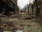 BiH traži izručenje zamjenika zapovjednika logora za Hrvate u Mostaru?