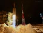 Europska svemirska agencija počinje s razvojem višekratno upotrebljive rakete