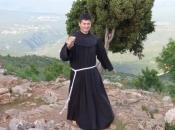 Događaj kakav župa ne pamti: Trostruka mlada misa u Vitezu, sva trojica iz istog sela
