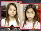 Cijela zemlja traži blizanke, nestale su u požaru u Grčkoj
