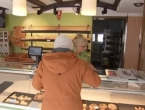 Zašto Hrvati kruh plaćaju skuplje od Nijemaca?