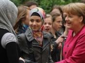 Više od polovine Nijemaca islam doživljava kao prijetnju