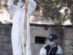 Zabrinjavajuće: Ovako se liječi pacijent u Hercegovini