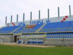UEFA pomaže u izgradnji pomoćnog terena HNK Tomislavu