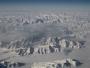 Ispod Grenlanda otkriven krater širok 31 kilometar