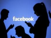Facebook planira zaposliti dodatnih 10.000 radnika