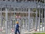 Udruženje LiNK pozdravlja pojeftinjenje struje za poduzetništvo