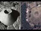 Piramida iz Perua izaziva veliko zanimanje znanstvenika