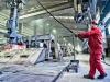 Elektroprivreda HZHB nije opskrbljivač Aluminija, nego tvrtka AL TRADE Mostar