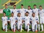 Mlada reprezentacija BiH izgubila od Kazahstana