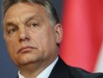 Orban na putu osvajanja trećeg uzastopnog mandata