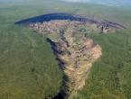 Otkriven razlog nastanka fenomena iz Sibira koji plaši lokalce
