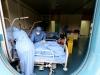 Medicinska sestra iz KB Dubrava opisala kaos i pakao Covid bolnice i optužila rukovodstvo