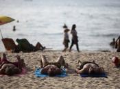 Danas je prvi dan ljeta: Evo zašto svake godine počinje u različito vrijeme