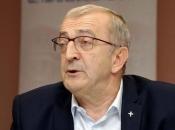 Franjo Topić: Sva pomoć u ratu došla je preko Hrvatske, Komšića ne bih komentirao