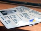 Prodaja osobnih iskaznica unosan biznis u BiH: 2.000 eura za 500 komada