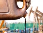 Saudijci se nadaju barelu nafte skupljem od 100 dolara