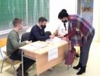 U četiri većinski bošnjačke županije hrvatske stranke imat će samo jednog vijećnika, u cijeloj Repub
