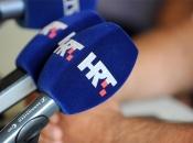 HRT izgubio prava na sve utakmice hrvatske nogometne reprezentacije