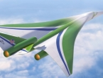 Preako oceana za par sati: Stiže novi Concorde