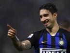 Vrsaljko napušta Inter