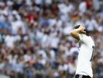 Iz Turske pozdravili izlazak Özila iz njemačke reprezentacije