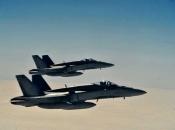 Plenković najavio odluku o nabavi borbenih zrakoplova