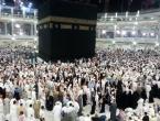 Saudijska Arabija zabranila slikanje i snimanje svetih mjesta u Mekki i Medini