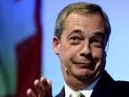 Prvi čovjek Brexita pristao na novi referendum
