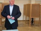U Austriji izbore dobiva krajnja desnica, ovo je kraj moderne Europe