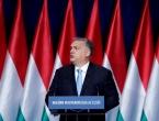 Pokrenuta procedura izbacivanja ili suspenzije Orbana i njegove stranke iz EPP-a