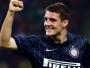 Kovačić ostaje u Interu, potpisao ugovor do 2019. godine