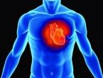 Milijarde dolara za liječenje bolesti srca
