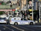 U Australiji uhićen mladić koji je na Staru godinu planirao teroristički napad