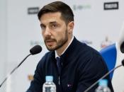 Nove ostavke u upravi Hajduka
